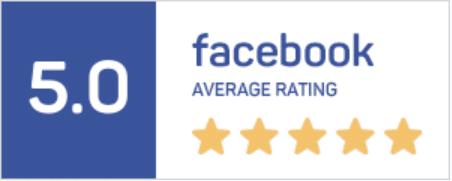 AirSkirts Reviews