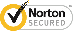 AirSkirts Trusted by Norton